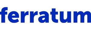 Ferratum kulutusluotto logo