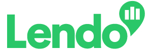 Lendo kulutusluotto logo