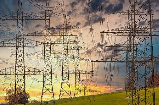 Sähkön kilpailutus nopeasti